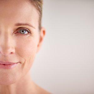 Sérum proti stárnutí